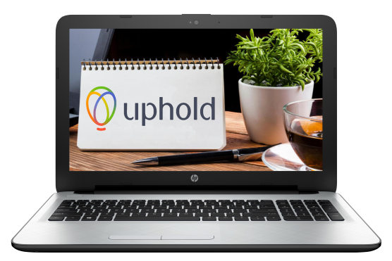uphold-cambios