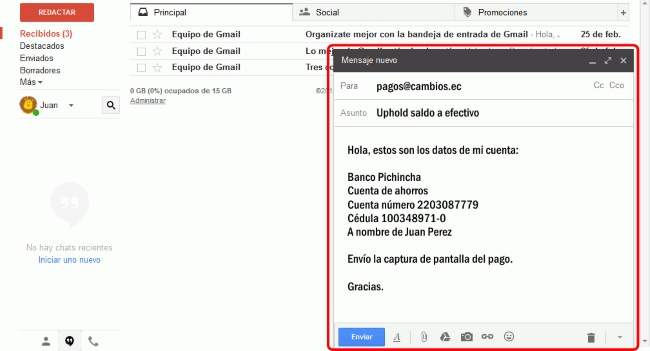 uphold-notificacion