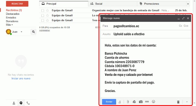 uphold-venta-notificacion