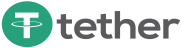 usdt-tether-logo