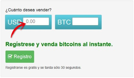vender-bitcoins