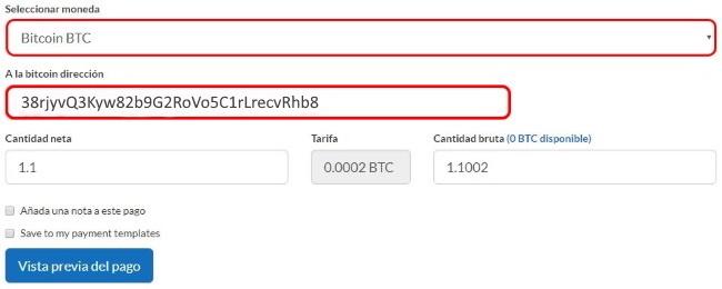 btc-transaccion