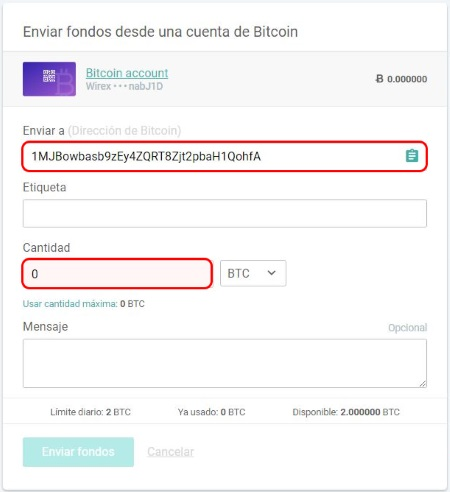 wirex-bitcoins