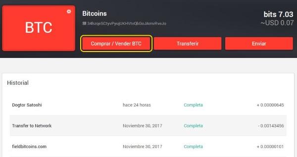 xapo-bitcoins