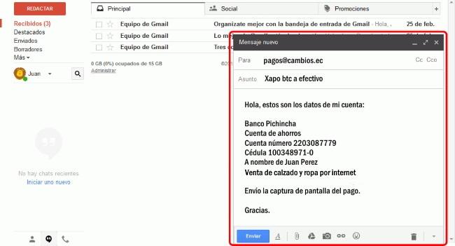 xapo-btc-notificacion